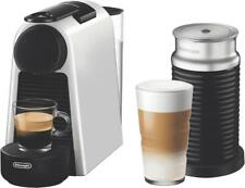 macchina da caffe Essenza Mini D30 Nespresso grigio -  nuovo