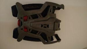 Spy Gear night vision binoculars