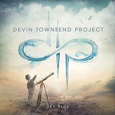 Devin Townsend - Sky Blue [New CD]
