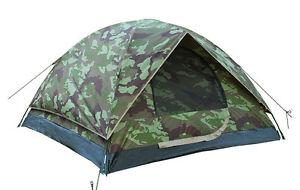GigaTent Redleg 3 Tent