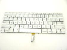 "USED 90% NEW US Keyboard Backlit Backlight for Apple MacBook Pro 17"" A1261 2008"
