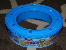 Playtex Diaper Genie II or Elite Refill Cartridge Baby Diaper Disposal System