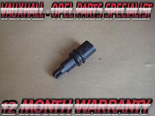Vauxhall Astra G/H Zafira A/B Corsa B/C 1.4/1.6 Engs. Air Intake Temp Sensor New