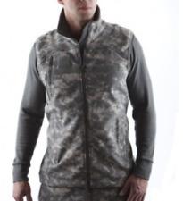 Massif US GI Military Army elementos libre Iwol Multicam OCP Iwol Chaleco
