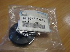 GENUINE HONDA ACCORD 92-93 ROTOR ARM PART NO: 30103-PT2-016 NEW SEALED! FASTPOST