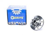 Quaife ATB Limited Slip Differential Suzuki Swift Sport ZC33S 1.4L Turbo