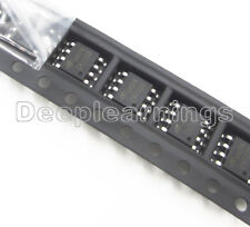 20PCS NEW 4407 AO4407 AO4407A SOP8 P-Channel MOSFET IC