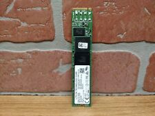 480gb Lite-On SSD SOLID STATE Hard Drive PCIe NVMe x4