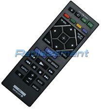 RPZ Remote Control RMT-B127P for Sony BDP-S1200 BDP-S3200 BDP-S4200 BDP-S5200