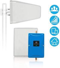 LTE 4G 2600MHz Band 7 Signalverstärker Repeater für Handy Signal Booster Daten