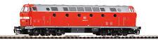 Piko 47341 TT - Diesellok BR 219 DB AG EPV NEU & OvP