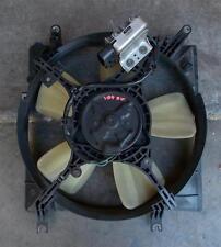 MITSUBISHI LEGNUM EC5W VR4 series1 AT genuine radiator fan sec/h #10