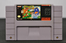 Super Mario World 2: Yoshi's Island Super Nintendo Entertainment System Snes