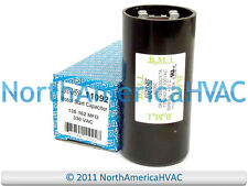 Trane American Standard Replacement Start Capacitor CPT0091 CPT00091