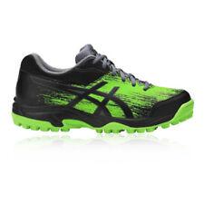 Chaussures noirs ASICS pour garçon de 2 à 16 ans