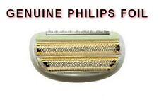 PHILIPS Ladyshave Foil, for HP6366, HP6368  HP6370 Ladyshave, Epilator Shaving