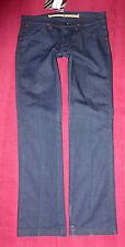 WRANGLER Charlie gold label jeans UK 12 BNWT