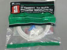 New! Pro-line Ice Maker Installation Kit  EZ-Connect. Modal number 993-00