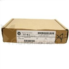NEW *SEALED* Allen Bradley ContolLogix 1756-OF8 /A Analog Output Module 1756-0F8