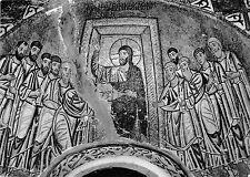 BR18685 Temple Hozios Lucas jesus et les apotres  greece postcard
