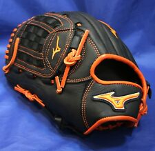 "Mizuno MVP Prime GMVP1200PSE6 (12"") Baseball Glove(Left-Handed Thrower)"