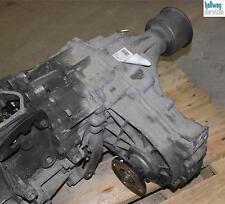 Getriebe  Verteilergetriebe  Nissan  Navara  D22 2.5 Di  Pick Up - transfer case