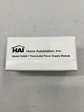 Hai 30A00-1 Thermostat Power Supply Module