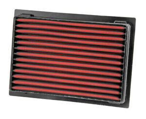 AEM 28-20187 DryFlow Air Filter For 01-12 Ford Escape 01-11 Mazda Tribute