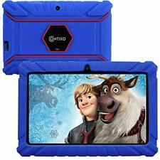 Contixo V8-2 7 inch Kids Tablets - Tablet for Kids with Parental Control -...