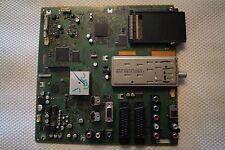"""Scheda PRINCIPALE 1-874-734-11 per 40"""" TV LCD Sony KDL-40V3000 (solo schermo AUO)"""