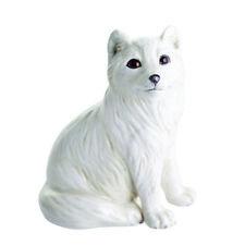 Arctic Baby Fox JBAB4 - John Beswick