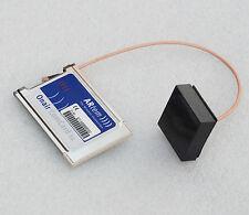 WLAN CARD ARTEM Onair COMCARD 11 CC-W11-EMB PC-ETS-128 DSSS 31T02285 021716/A OK