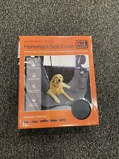 Yes Pets Hammock Dog Seat Cover