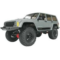 Axial SCX10 II 2000 Jeep® Cherokee 4WD RTR 1/10 - AX90047