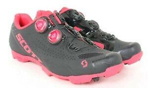 Scott MTB RC Lady Cycling Shoe - Women's, 40.0 /53873/