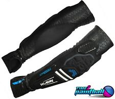 **Just Released** HK Army Paintball CTX Arm Pads - 2XL FREE SHIPPING