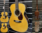 MARTIN Guitars OMJM John Mayer Signature - Made in USA  | Sofort lieferbar  for sale