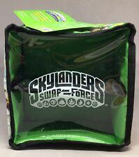 Skylanders Show & Go Display Carry Case Travel Xbox WiiU Giants Swap Force