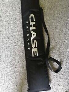 Chase Cricket Bat Padded Bat Cover