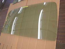 OEM Ford 1970 1971 Torino Fairlane 2 Door Hardtop Back Glass Rear Window Montego