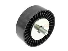 Drive Belt Idler Pulley URO Parts 11287535860