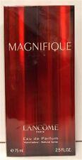 Magnifique by Lancome Eau de Parfum Spray 50 ml 2.5 oz Women Hard to Find Rare