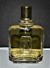 Paul Sebastian 2 oz / 60ml Cologne Spray Mens fine cologne Fragrance
