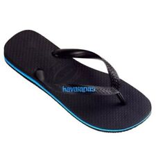 Havaianas Rubber Upper Shoes for Men
