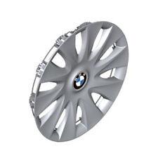 Silberne 1er 16 Zoll Radkappen fürs Auto