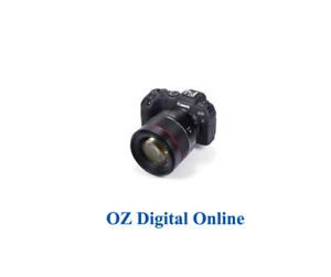 New Samyang AF 85mm F1.4 RF (Canon RF) Lens 1 Year Au Wty