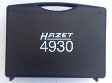 Hazet 4930 - 1/16 Wheel Bearing Extractor Kit