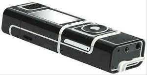 Original Unlocked Nokia 7280 CAMERA Bluetooth Radio LIPSTICK PHONE