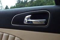 PLACCAS ALFA ROMEO 159 BRERA SPIDER JTD JTDM TBI Q4 4X4 JTS TI V6 TURBO JTS