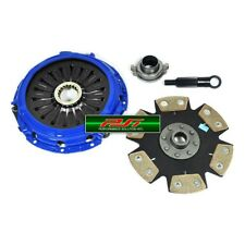 PSI STAGE 4 CLUTCH KIT MITSUBISHI LANCER EVOLUTION EVO 2.0L TURBO 4G63 MR RS SE